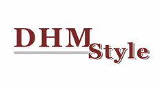 DHM Style - Holz & Metallgestaltung